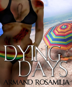 dying-days21